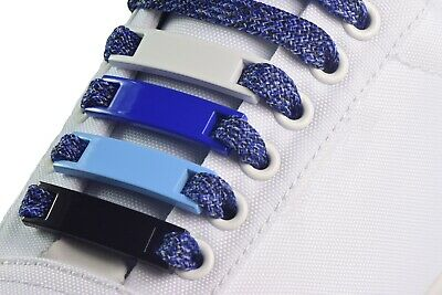 Premium Metal Dubraes Lace Locks Lace Tags For All Shoes Buy 2 Get 1 Free