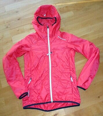 pretty nice 727ee e9b50 PEAK PERFORMANCE HELI Jacket, Primaloft, Pertex Microlight ...