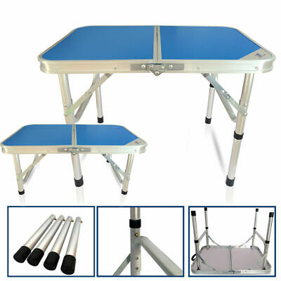 Excellent Camping Kitchen Center Stand Portable Folding Camp Cooking Dailytribune Chair Design For Home Dailytribuneorg