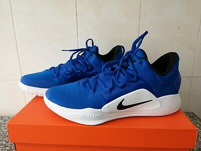 Zapatillas Hyperdunk Low (44)