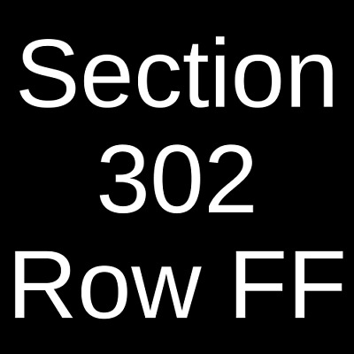 2 Tickets Celine Dion 10/5/19 Centre Bell Montreal, QC
