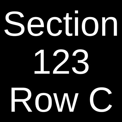 4 Tickets WWE: Live 10/20/19 Blue Cross Arena Rochester, NY