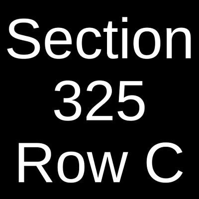 2 Tickets Tampa Bay Lightning @ Montreal Canadiens 10/15/19 Montreal, QC