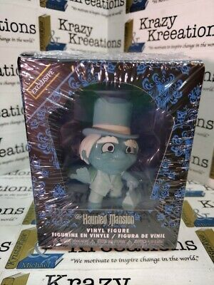 Funko Mini Disney Haunted Mansion Phineas - Hot Topic Exclusive