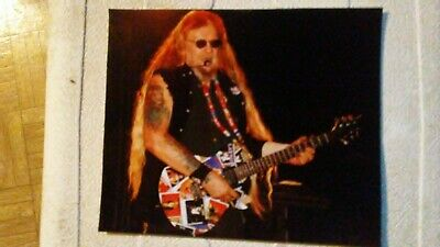 David Allan Coe 18 X-Rated Hits CD, New/Sealed. Color Photo of Mr.Coe.