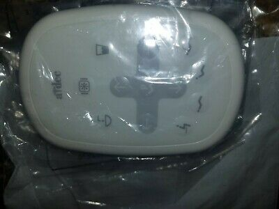 Adec Dental Chair Touch Pad 77.1904.00