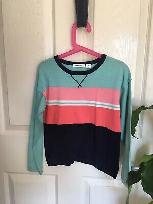 Country Road Girls Jumper Size 8