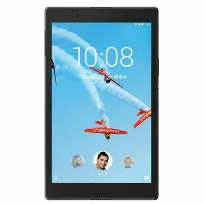 Lenovo Tab E8 (8 inch) 16GB 5MP Android Tablet PC