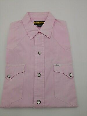 New POLO by RALPH LAUREN Camicia Autentica - Western New Authentic shirt #1