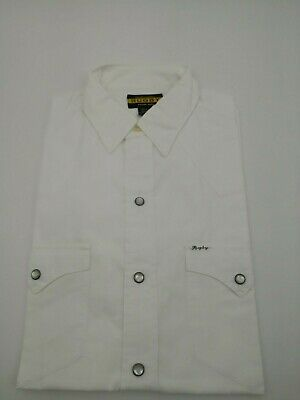 New POLO by RALPH LAUREN Camicia Autentica - Western New Authentic shirt #3