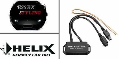 Helix Wi-Fi controller ,Brax, Helix, Match Wi-Fi controller for Mobile New In
