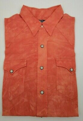 New POLO by RALPH LAUREN Camicia Autentica - Western New Authentic shirt #5