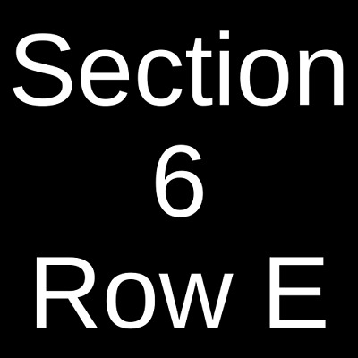4 Tickets Rhode Island Rams vs. James Madison Dukes Football 11/23/19