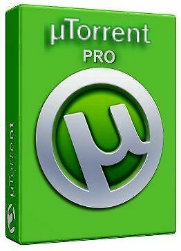 uTorrent Pro✔️Digital Download✔️ Fast Delivery✔️