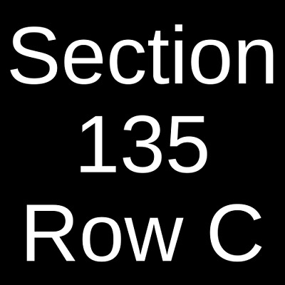 2 Tickets Houston Astros @ Los Angeles Angels of Anaheim 9/28/19 Anaheim, CA