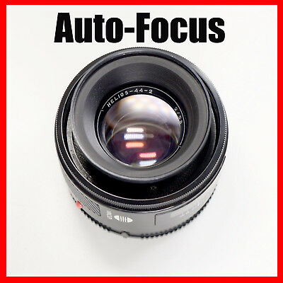 {Canada} {Automatic focus} Modified Helios 44-2 58mm F2 Lens, for Sony A mount