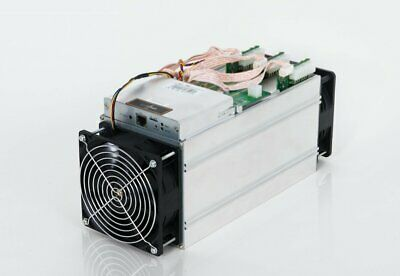 Antminer S9 13.5TH/s ASIC SHA 256 Bitcoin - 24 Hour Cloud Mining Rental Lease