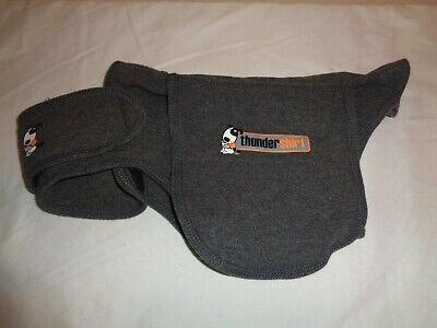 Thundershirt for Dogs -Size Small