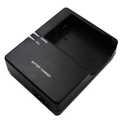 For Canon LC-E8E LC-E8C Battery Charger for LP-E8 EOS 550D 700D T2i T3i T4i