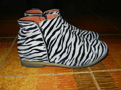 Scarpe Shoes  Boots emile  Bimba Girls N. 31
