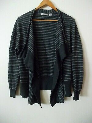 RIPE MATERNITY Cardigan Size S, Excellent Condition