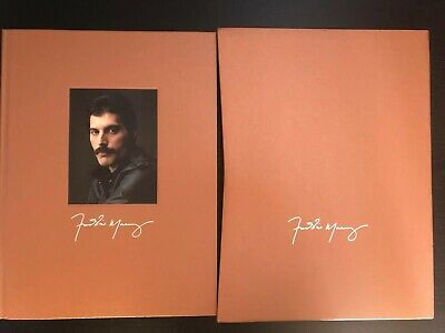 Freddie Mercury – The Solo Collection BOX  10 CD 2 DVD