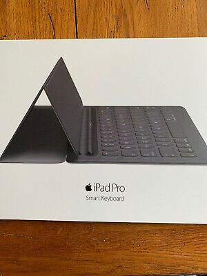 Apple MJYR2LL/A Smart for iPad Pro - Gray 12.9 For Gen 1&2