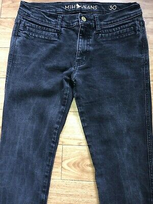 great look nice shoes outlet for sale BNWT TOMMY HILFIGER Damen Relaxed Jeans OSLO TL YUCCA. Size ...