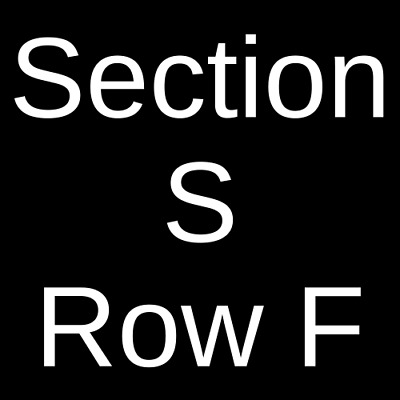 3 Tickets St. Louis Cardinals @ Arizona Diamondbacks 9/25/19 Phoenix, AZ