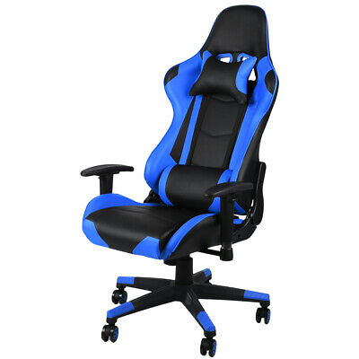 Marvelous X Rocker Executive 2 0 Wireless Gaming Chair 136 49 Machost Co Dining Chair Design Ideas Machostcouk