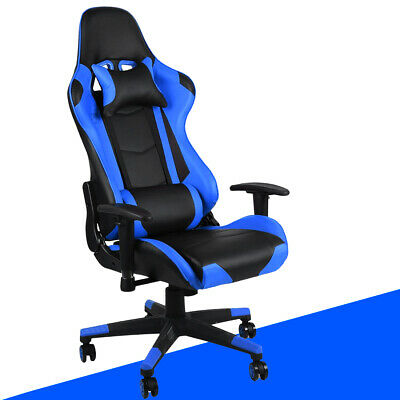 Tremendous X Rocker Executive 2 0 Wireless Gaming Chair 136 49 Machost Co Dining Chair Design Ideas Machostcouk