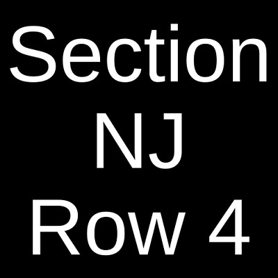 4 Tickets Penn State Nittany Lions vs. Michigan Wolverines Football 10/19/19