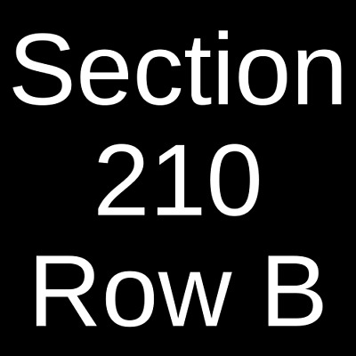 2 Tickets Bob Seger and The Silver Bullet Band 9/24/19 Eugene, OR