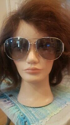PIVOT POINT Mannequin Head Hair ERIKA MMSSCDOLL for Training Styling