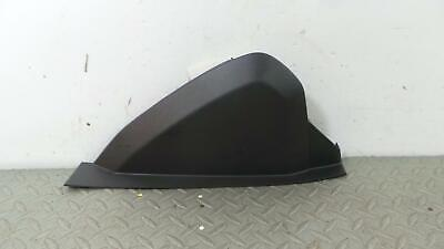 2015 LAND ROVER DISCOVERY SPORT SUV Side Trim Panel FK72-04480-AW