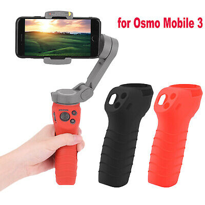 Anti-scratch Cover Case Sleeve Protector for Osmo Mobile 3 Stabilizer Gimbal New