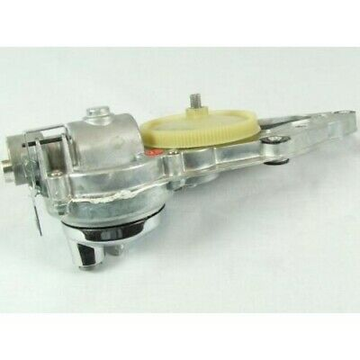 Kenwood Major Gearbox Assembly - Complete KM005, KM020, KMM020 Models