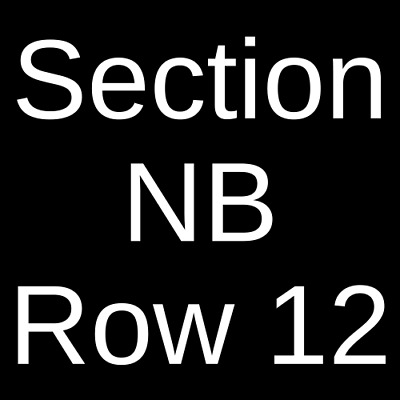 2 Tickets Penn State Nittany Lions vs. Michigan Wolverines Football 10/19/19