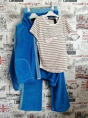 DKNY Active three pieces outfit size 13-15 Years Winter Ski Holiday