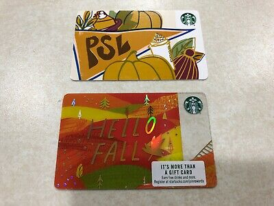 New $200 Starbucks Gift Card For $176 - Free Shipping