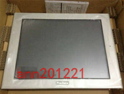 1PC NEW Proface Touch Screen AGP3600-T1-D24