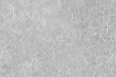 Mulberry Rice Paper B2 50 x 70 cm For Decoupage Paper Crafts Scrapbooking