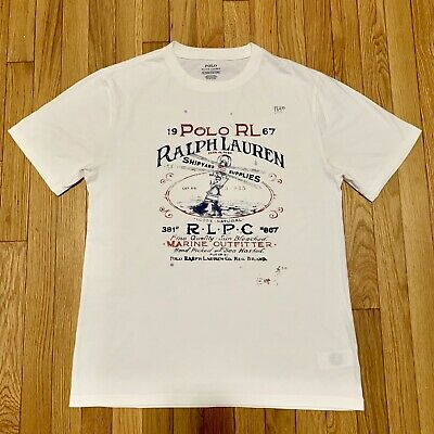Polo Ralph Lauren Shirt - Boys Size XL 18-20