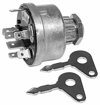 Switch With Nut Ford 2000 2310 2600 2610 2810 2910 3230 3430 3600 3610 3910