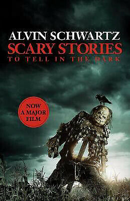 Scary Stories to Tell in the Dark: The Complete Collection | Alvin Schwartz