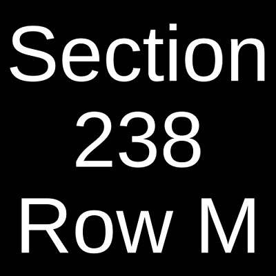 4 Tickets Houston Astros @ Los Angeles Angels of Anaheim 9/28/19 Anaheim, CA