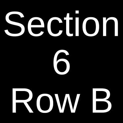 2 Tickets James Madison Dukes vs. Towson Tigers Football 10/26/19