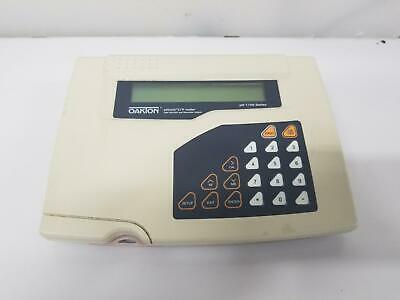 Oakton 1100 Series pH Meter