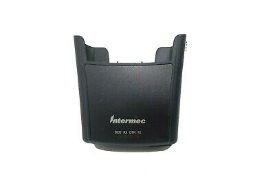Intermec Snap on Modem 225-684-001