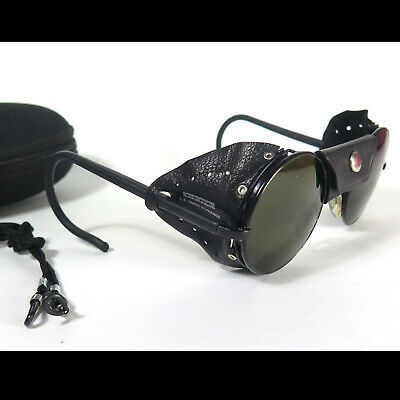 reasonably priced performance sportswear shoes for cheap VINTAGE CEBE 4000 ULTIMATE France SUN GLASSES GLACIER CLIMB ...